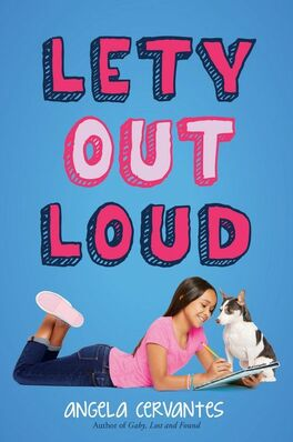 lety-out-loud-image_1