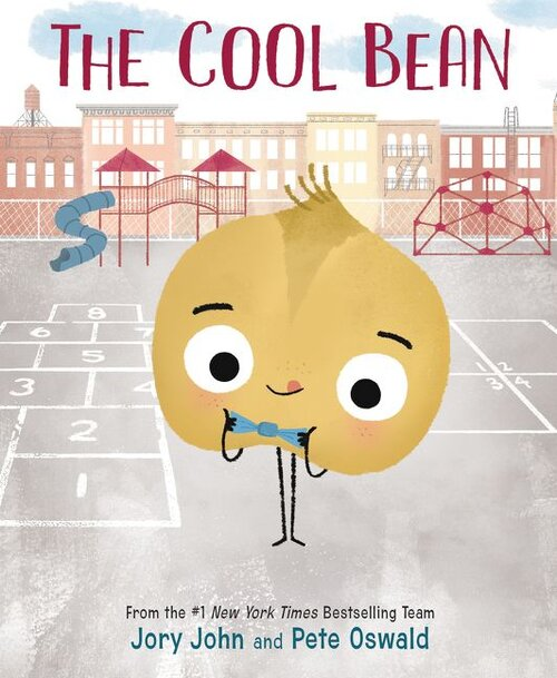 thecoolbean