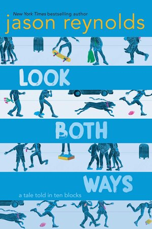 look-both-ways-9781481438285_hr